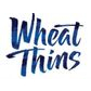 Wheat Thins coupons