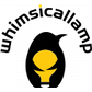 Whimsicallamp coupons
