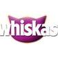 Whiskas coupons