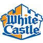 White Castle student discount