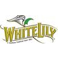 White Lily coupons