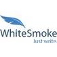 White Smoke coupons