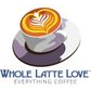 Whole Latte Love coupons