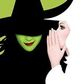 Wicked The Musical Store student discount