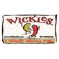 Wickles coupons