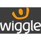 Wiggle coupons