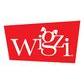 Wigzi coupons