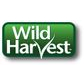 Wild Harvest Pets coupons