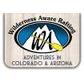 Wilderness Aware Rafting coupons