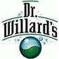 Willard Water coupons