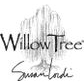Willow Tree student discount