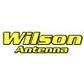 Wilson Antennas coupons