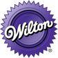 Wilton Enterprises coupons