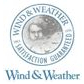 Wind & Weather® coupons