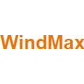 WindMax coupons