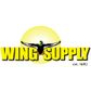 WingSupply coupons