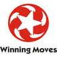Winning Moves coupons