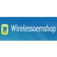 WirelessOEMShop.com coupons