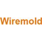 Wiremold coupons