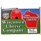 Wisconsin Cheese Company coupons