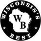 Wisconsin's Best coupons