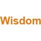 Wisdom coupons