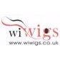 Wiwigs coupons