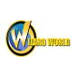 Wizard World coupons