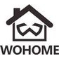 WOHOME coupons