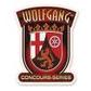 Wolfgang Car Care coupons