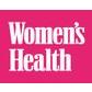 Women's Health coupons