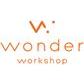 Wonder Workshop coupons