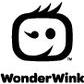 WonderWink coupons
