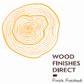 Wood Finishes Direct student discount