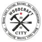 Woodcraft City coupons