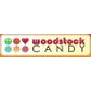 Woodstock Candy coupons