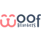Woof Blankets coupons