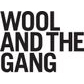 Wool And The Gang coupons