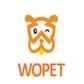 WOPET student discount