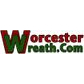 Worcester Wreath coupons