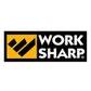 Work Sharp coupons