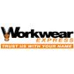 Workwear Express student discount