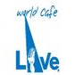 World Cafe student discount