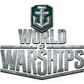 World of Warships student discount