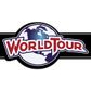 World Tour student discount