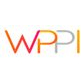 WPPI Online coupons