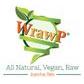 Wrawp coupons