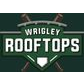 Wrigley Rooftop coupons