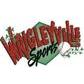 Wrigleyville Sports student discount