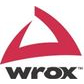 Wrox coupons